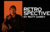 Musik in Dolby Atmos: Matt Darey meldet sich mit zwei Alben zurück