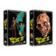 """""""Tanz der Teufel 2"""" auf 4K-Blu-ray in VHS-Boxen"""