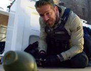 """Netflix: """"6 Underground"""" mit Ryan Reynolds kommt mit Dolby Vision und Atmos-Ton"""