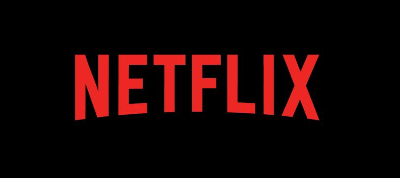 Netflix sichert sich exklusiv Filme von Sony Pictures