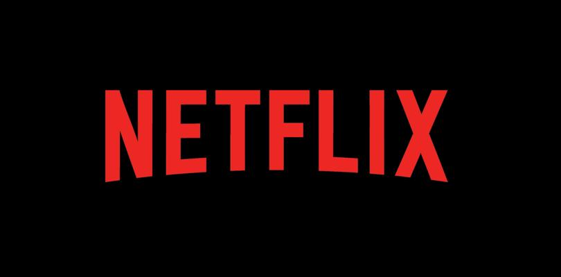 Netflix geht testweise gegen das Teilen von Konten vor