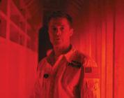 """""""Ad Astra"""" für 1,99 Euro im Verleih bei Amazon Video und iTunes (in 4K/Dolby Vision mit Atmos-Ton)"""