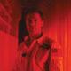 """""""Ad Astra"""" bei iTunes in 4K mit Dolby Vision und englischem Atmos-Ton vorbestellbar"""