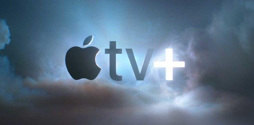 """Apple TV+: Mit der richtigen Einstellung weiterhin Dolby Vision bei """"See"""" & Co."""