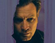 """""""Doctor Sleeps Erwachen"""" zur Miete für 2,99 Euro bei Amazon Video und iTunes"""