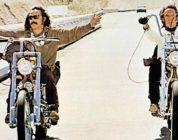 """""""Easy Rider"""": Deutsche 4K-Blu-ray – und Alternativen"""