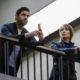 """""""Jack Ryan"""": 2. Staffel auf Blu-ray mit englischem Dolby-Atmos-Ton"""