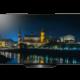Black Friday: OLED-TV von LG in 55 Zoll für 997 Euro, in 65 Zoll für 1599 Euro
