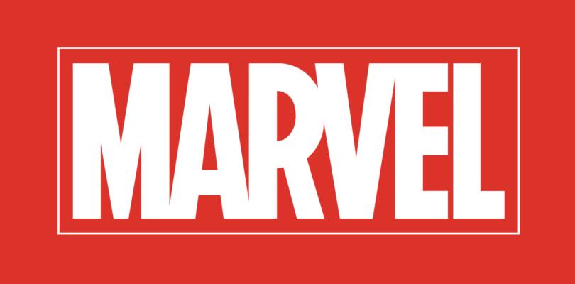 """""""Marvel: 3 für 2""""-Aktion mit 4K-Blu-rays und Blu-rays bei Amazon"""