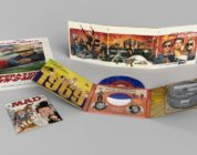 """Once Upon A Time In… Hollywood"": Amazon bringt ""Limited Vinyl Collector's Edition"" exklusiv"