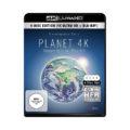 "Review ""Planet 4K: Unsere Erde in Ultra HD"""
