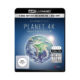 "Review ""Planet 4K: Unsere Erde in Ultra HD"""