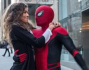 """Spider-Man: Far From Home"": Weitere Steelbook-Edition mit 4K-Blu-ray – und 3D-Blu-ray"