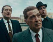 """Netflix: Scorseses """"The Irishman"""" kommt endlich – mit Dolby Vision und Dolby Atmos"""