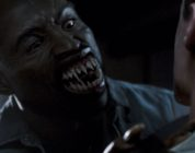 """Netflix: Vampirserie """"V-Wars"""" kommt mit dynamischem HDR-Bild und englischem 3D-Sound"""