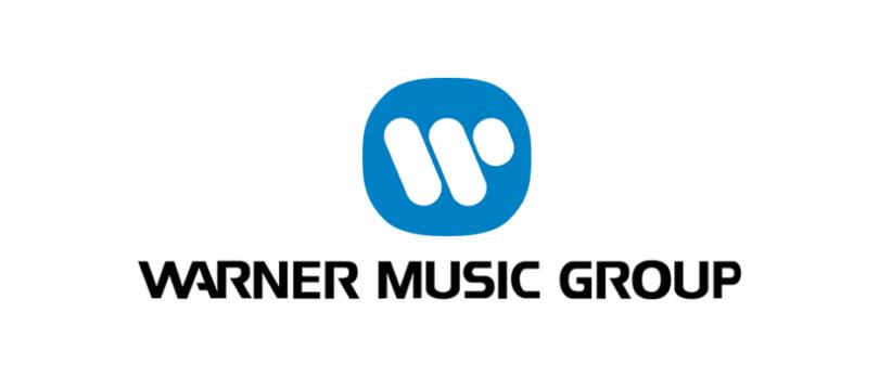 Dolby Atmos Music: Warner Music Group macht Unterstützung offiziell