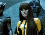 """""""Watchmen"""": 4K-Blu-ray als Steelbook bei Amazon vorbestellbar"""