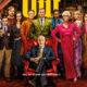 """""""Knives Out"""": Krimikomödie mit Starbesetzung auf 4K-Blu-ray und Blu-ray vorbestellbar"""