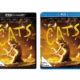 """Cats"": 4K-Blu-ray und Blu-ray bereits im Vorverkauf"