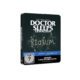 """""""Doctor Sleeps Erwachen"""": 4K-Blu-ray als Steelbook"""