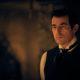 """Netflix: Horror-Miniserie """"Dracula"""" mit Dolby-Vision-Bild und englischen Atmos-Ton"""