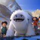 """""""Everest – ein Yeti will hoch hinaus"""": deutscher Atmos-Ton auf Blu-ray und 3D-Blu-ray"""