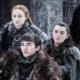 """Game Of Thrones – Staffel 8"": Dolby Vision bei 4K-Blu-ray bestätigt"