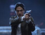 """""""Pflicht und Schande"""": Britisch-japanische Krimiserie bei Netflix mit Dolby Vision und Dolby Atmos"""