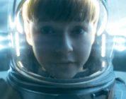 """""""Lost in Space – Staffel 2"""": Ein Blick auf die Entwicklung von Dolby Atmos bei Netflix"""