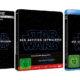 """""""Star Wars: Der Aufstieg Skywalkers"""" bereits auf 4K-Blu-ray, 3D-Blu-ray und Blu-ray Disc vorbestellbar"""