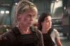 """""""Terminator: Dark Fate"""": Fox bestätigt englischen Atmos-Ton"""