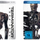 """""""Terminator: Dark Fate"""": Steelbook-Editionen von 4K-Blu-ray und Blu-ray (Update)"""