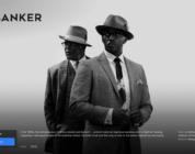 """Apple TV+: """"The Banker"""" mit deutschem Dolby-Atmos-Ton jetzt abrufbar"""