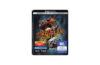 """""""Zombieland 2"""": spezielle IMAX-Enhanced-Version der 4K-Blu-ray geplant?"""