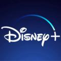 Disney+ will Drosselung noch heute zurücknehmen