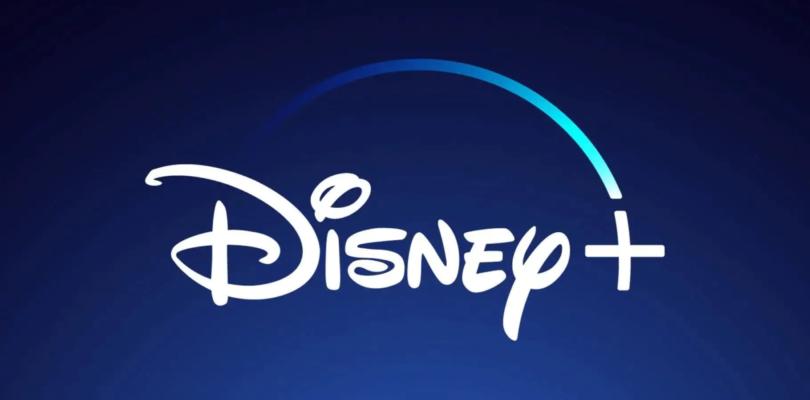 Disney+: ebenfalls gedrosselte Datenrate und Spätstart in Frankreich