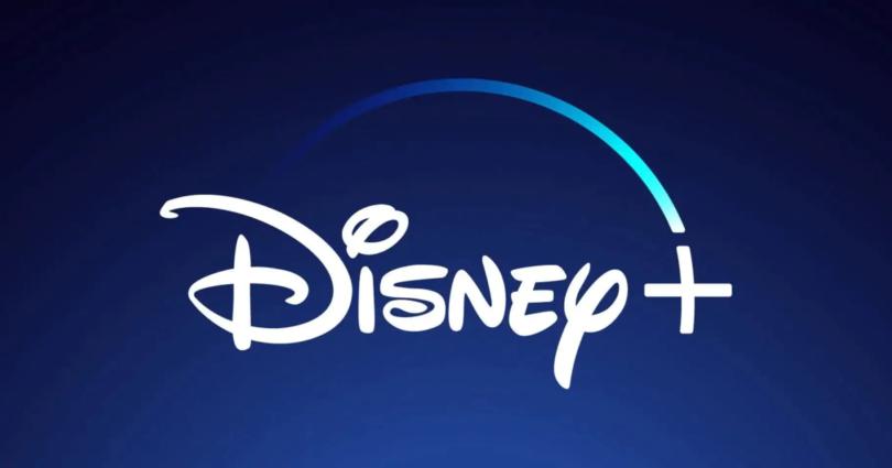 Disney+ verkündet neue europäische Originals