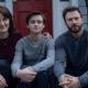 Spielberg, Evans, Streep: Das bringt Apple TV+ im Frühjahr und Sommer