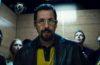 Netflix: Neuer Film mit Adam Sandler, aber keine alberne Komödie