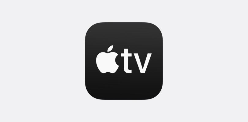 Apple-TV-App für neue und ältere LG-TVs