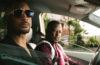 """""""Bad Boys for Life"""" bereits auf 4K-Blu-ray und Blu-ray Discs vorbestellbar (Update)"""