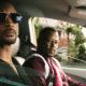 """""""Bad Boys 1-3"""": Collection erscheint auf UHD-Blu-ray"""