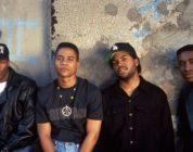 """""""Boyz n the Hood"""": britische 4K-Blu-ray mit deutschem Ton und englischem Atmos-Mix"""