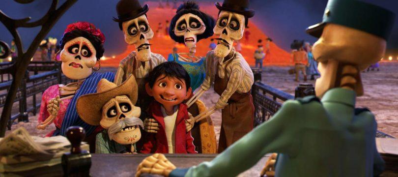 Disney+: Es fehlen noch über 300 Disney-Titel