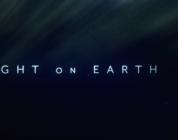 """""""Die Erde bei Nacht"""": Netflix' neue Doku-Reihe mit Dolby Vision und englischem Atmos-Ton"""