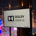 Panasonic mit Dolby Vision IQ, Dolby-Vision-Kalibrierung und mehr