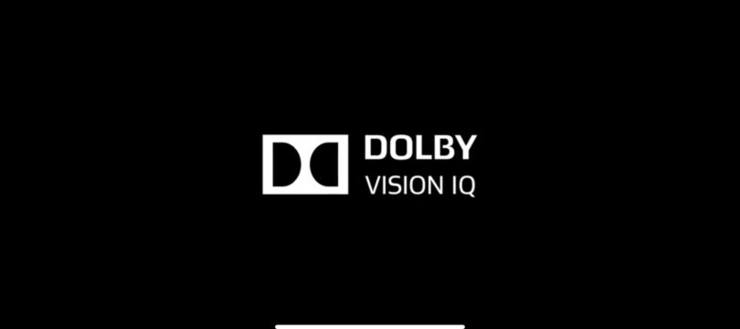 Dolby Vision IQ: Dolbys HDR-Format mit Anpassung an den Raum