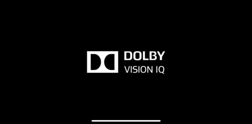 Dolby Vision IQ: Dolbys HDR-Format mit Anpassung an den Raum