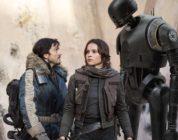 Amazon nimmt weitere Star-Wars-Filme auf 4K in den Vorverkauf (Update)