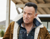 "iTunes: Bruce ""Springsteens ""Western Stars"" in 4K/Vision mit 3D-Ton"